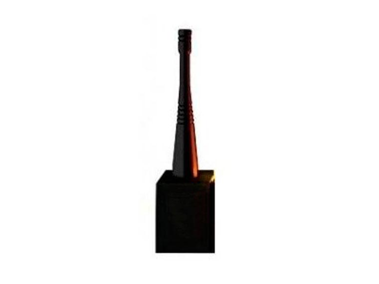 001DD-1TA433 Антенна (частота 433,92 МГц)