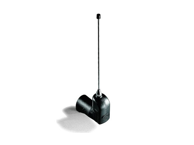 001TOP-A40 Антенна (частота 40 МГц) для 001AF40