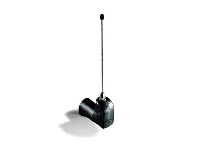 001TOP-A862N Антенна (частота 868,35 МГц) для 001AF868