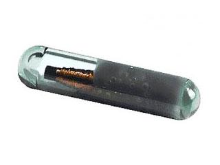 009TAG Капсула-транспондер для TSP01
