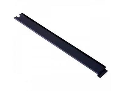 119RID206 Пластина защитная ATI 3
