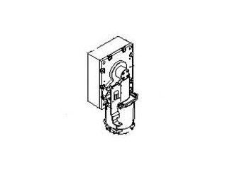 119RIG198 Моторедуктор G4040 G4040I