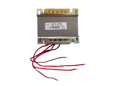 119RIR101 Трансформатор ZN1