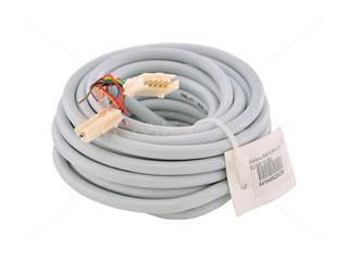 Abloy EA210 соединительный кабель с разъемом