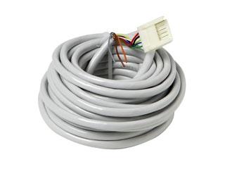 Abloy EA211 соединительный кабель с разъемом