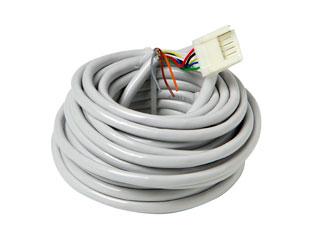 Abloy EA221 соединительный кабель с разъемом