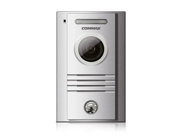 COMMAX DRC-40K вызывная панель видеодомофона