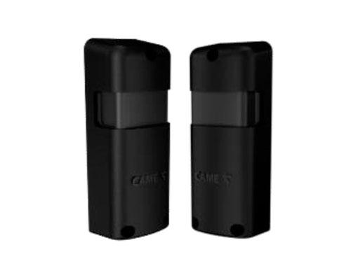 DXR20CAM Комплект накладных, регулируемых фотоэлементов с защитой из алюминиевого сплава (арт. 806TF-0040)