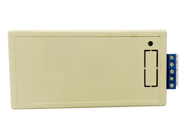 GATE-485/Ethernet преобразователь интерфейса