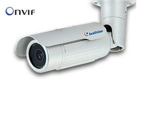 GV-IP BL2400 2M Bullet камера 0.08Lux f=3-9.0mm IR/WDR/POE/IP67