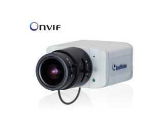 GV-IP BX130D 1.3M IP Камера H.264 в/камера f=2,8-12