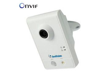 GV-IP CAW220 2M Cube камера 1/0.5Lux, 3.35мм, WiFi, WDR