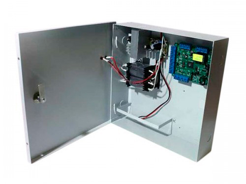 Gate-8000-UPS1 контроллер доступа