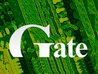 Gate-IP Client программное обеспечение