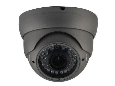 LDV-1099SHT30 цв. в/камера, ванд., 800Твл, f=2.8-12 mm, ИК=30м, IR-CUT, CMOS