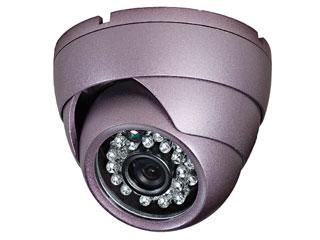 LDV-344SH20 цв.в/камера,ванд.,600Твл, f=3,6mm, ИК=20м, Nextchip