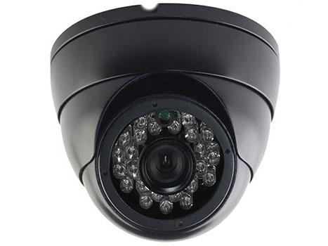 LDV-AHD-130SH20 цв. AHD в/камера, 1.3Мп, f=3.6mm, ИК=20м, SONY, IR-CUT