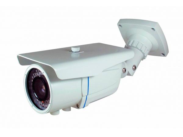 LM IP320CK40 IP камера 2Mpx, 2.8-12, IR, POE, звук, Onvif