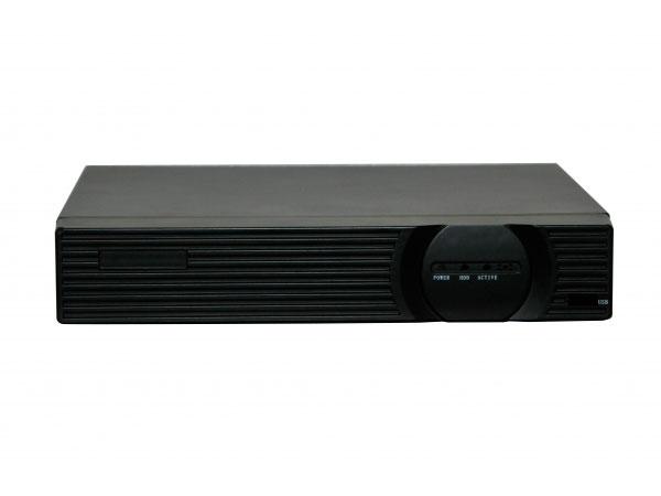 LNR-N9116 сетевой регистратор 16Ch&720p/1080p
