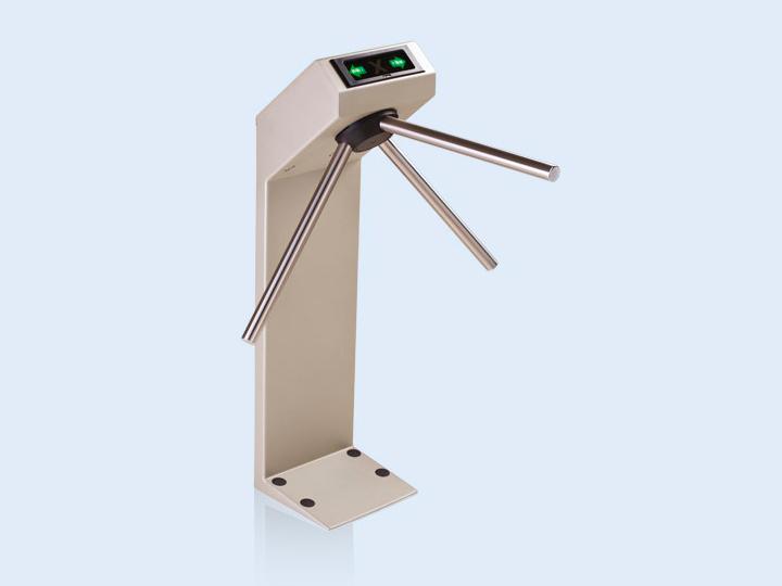 PERCo-TTR-04CW турникет-трипод для эксплуатации на открытом воздухе