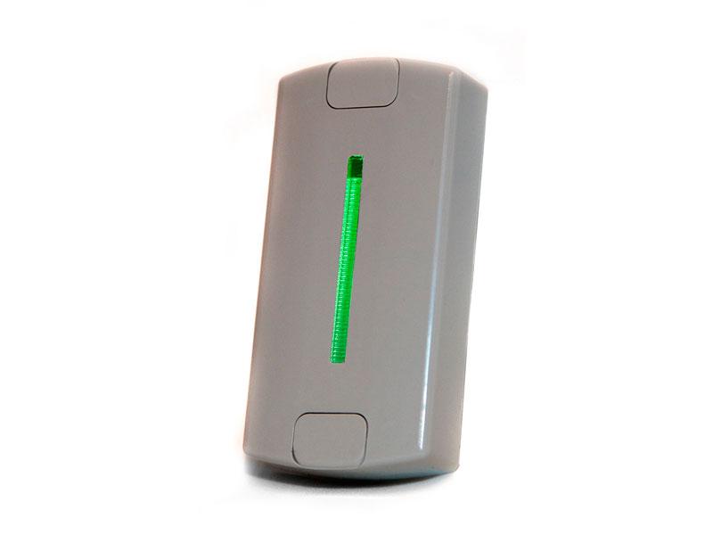РЕВЕРС M1 контроллер доступа со встроенным считывателем