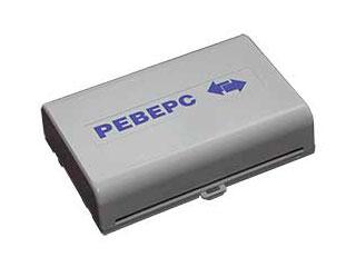 РЕВЕРС К2Р исп. Ethernet контроллер доступа