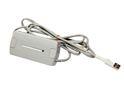 Реверс Т61 конвертер интерфейса USB/RS-485
