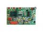 001AF43SR Радиоприёмник встраиваемый с динамическим кодом для 001AT02EV, 001AT04