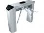 001PST004 Турникет тумбовый электромеханический TWISTER CLASSIC с автоматической системой антипаники