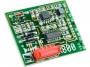 001R800 Плата декодирования и управления для проводных кодонаборных клавиатур
