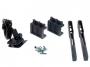 001RSDN002 Комплект магнитных концевых выключателей