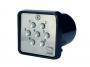 001S6000 Клавиатура кодовая 7-кнопочная / встраиваемая