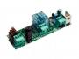 002LB90 Плата аварийного питания для AMICO, BX243 (используется аккумулятор 12 В, 1,2 Ач в кол-ве 2шт)