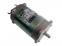 119RID124 Электродвигатель ATI 24V