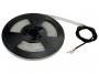803XA-0150 Светодиодные полосы для стрелы макс. 3 м