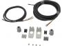 803XA-0190 Комплект подключения дюралайта для стрелы с шарнирным соединением