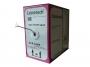 Cabletech кабель витая пара UTP4 cat.5e 4 пары CCA 305м