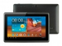 """DiAl tablet-A33 7-дюймовый планшет (7"""", 800x480, 512Mb/1.6Gb, Android 4.4.2)"""