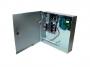 Gate-IP-Pro-UPS1 контроллер доступа