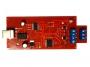 Gate-USB/RS485 преобразователь интерфейса