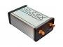 KeyTex-Gate двухканальный RFID считыватель дальнего действия