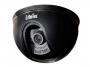 LDP-1099SB25 цв. в/камера, 800Твл, f=3,6mm, CMOS