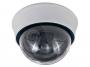 LDP-344BT45 цв.в/камера,600Твл, f=2.8-12 mm, Nextchip