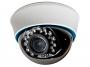 LDP-344RT45 цв.в/камера,600Твл, f=2.8-12 mm, ИК=20м, Nextchip