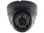 LDV-1099SH20 цв. в/камера, ванд., 800Твл, f=3,6mm, ИК=20м, HDIS, IR-CUT