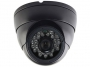 LDV-138SН20 цв. в/камера, ванд., 1000Твл, f=3,6mm, ИК=20м, SONY