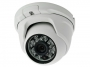 LDV IP313SH20 IP камера 1.3Mpx, LowLux, 3.6, IR, звук, Onvif