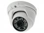 LDV IP320SH20 IP камера 2Mpx, 3.6, IR, звук, Onvif