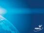 PERCо-SM12 модуль программного обеспечения «Видеонаблюдение»