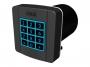 SELT2NDG Клавиатура кодонаборная встраиваемая с задней подсветкой (арт. 806SL-0160)